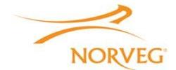 Norveg (Норвег)