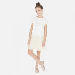 Майорал Платье 6986-50