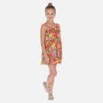 Майорал Платье 6988-19