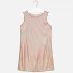 Майорал Платье 6921-9