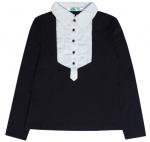 Lik блузка для девочки 1631