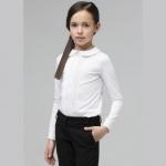 Сильвер Спун Блузка 23065-200