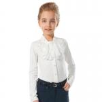 Сильвер Спун блузка 57453-21