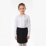 Сильвер Спун блузка 57454-20