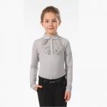 Сильвер Спун блузка  57462-37